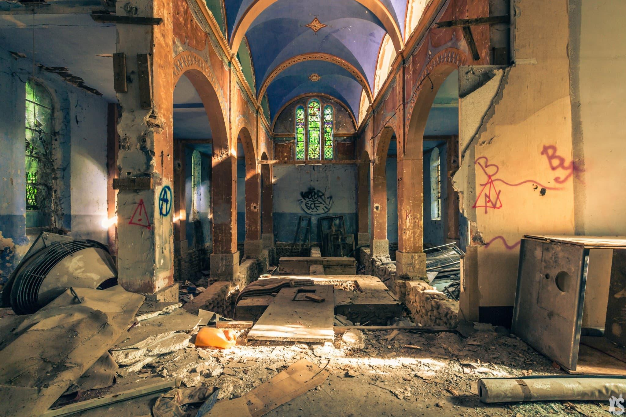 couvent-pierre-dufour-15