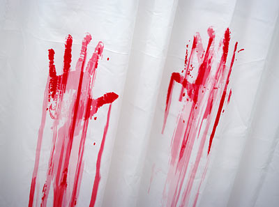 horror-hand