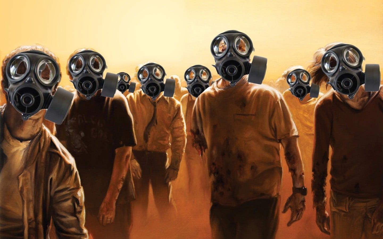 zombie-urbexeur