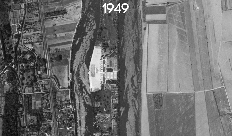 laplage-map-1949