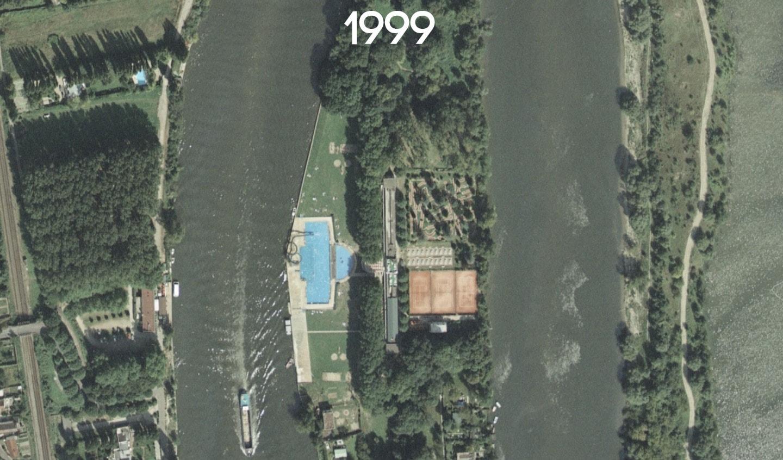 laplage-map-1999