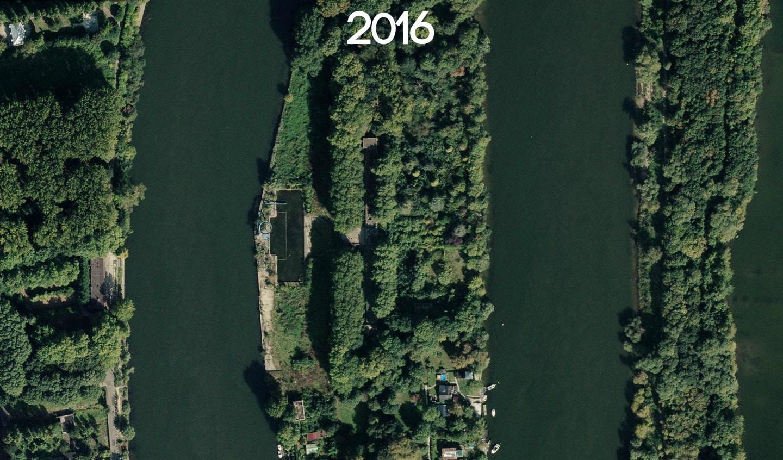 laplage-map-2016