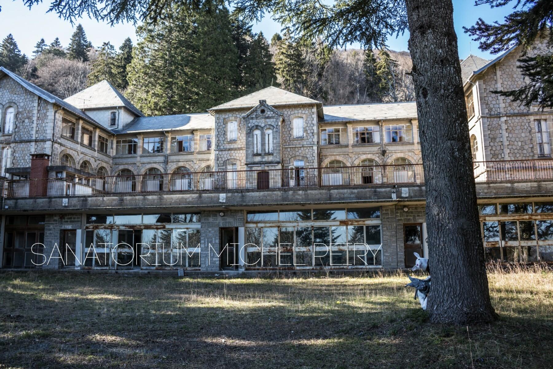 Hotel Restaurant En Ardeche