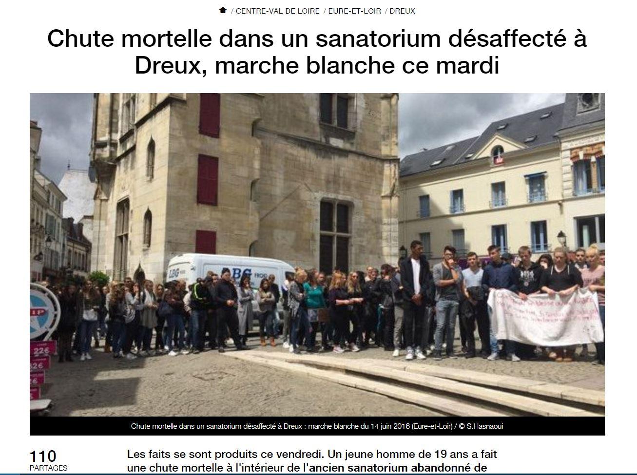 http://france3-regions.francetvinfo.fr/centre-val-de-loire/eure-et-loir/dreux/chute-mortelle-dans-un-sanatorium-desaffecte-dreux-marche-blanche-ce-mardi-1022049.html