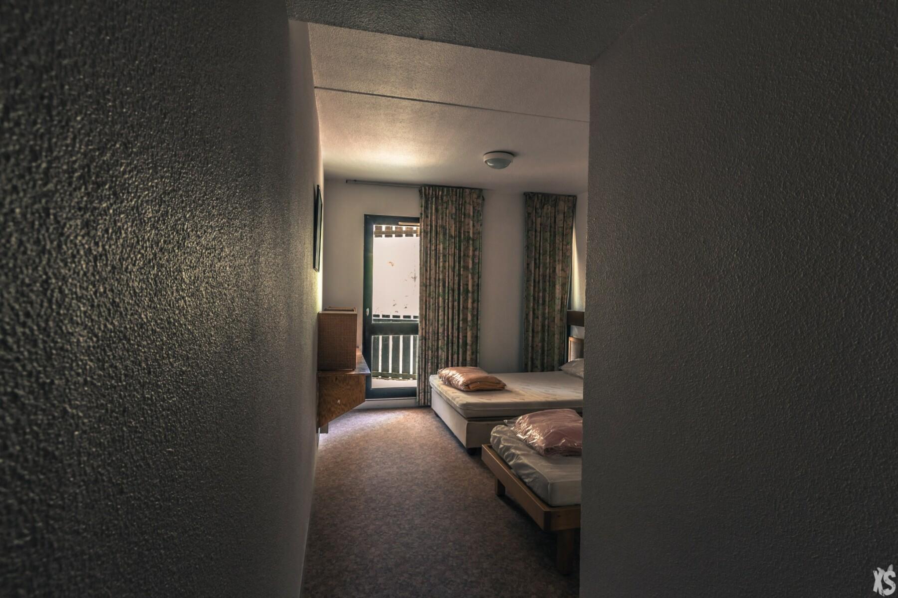 hotel-fryberg-17