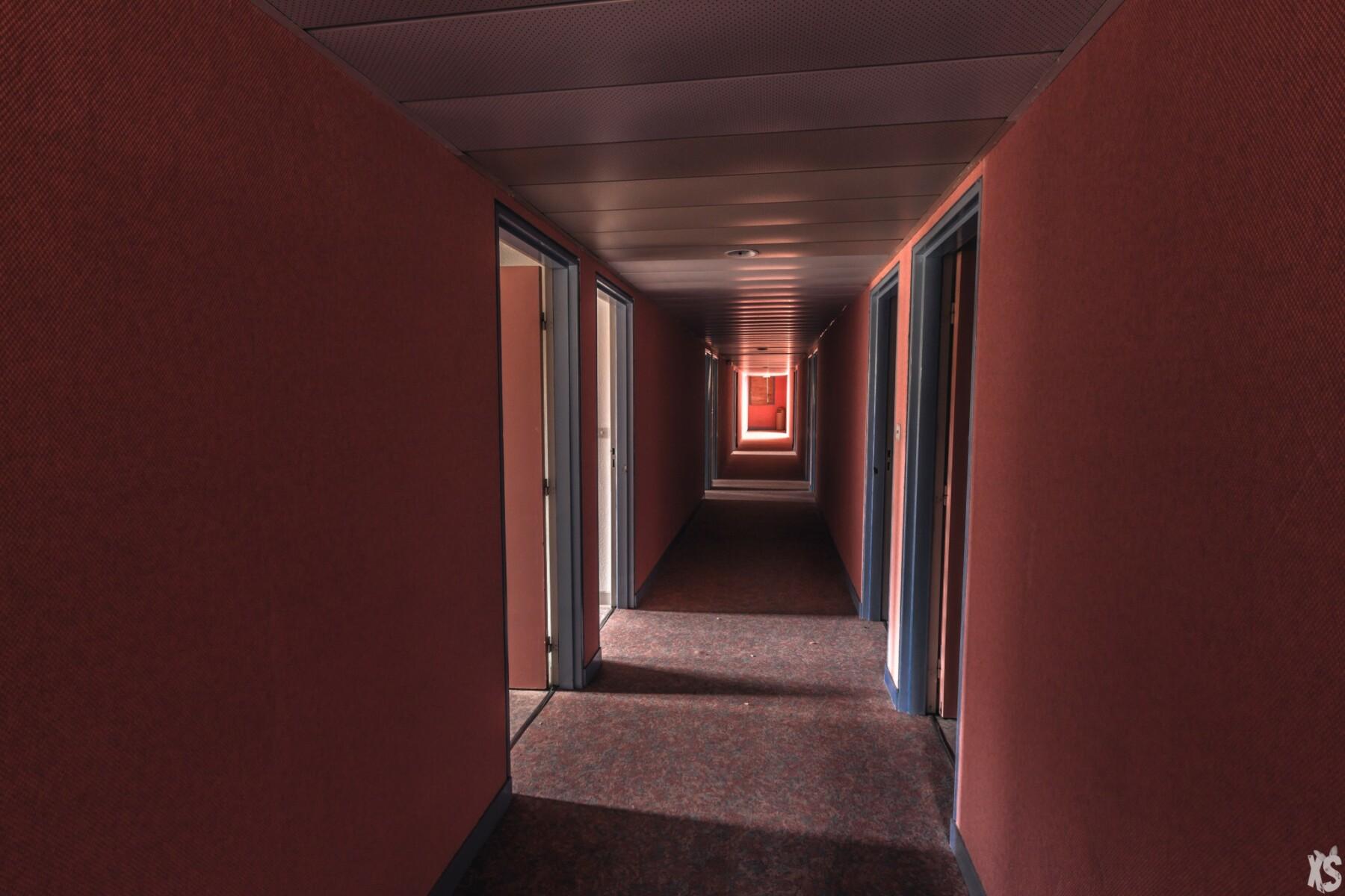 hotel-fryberg-22