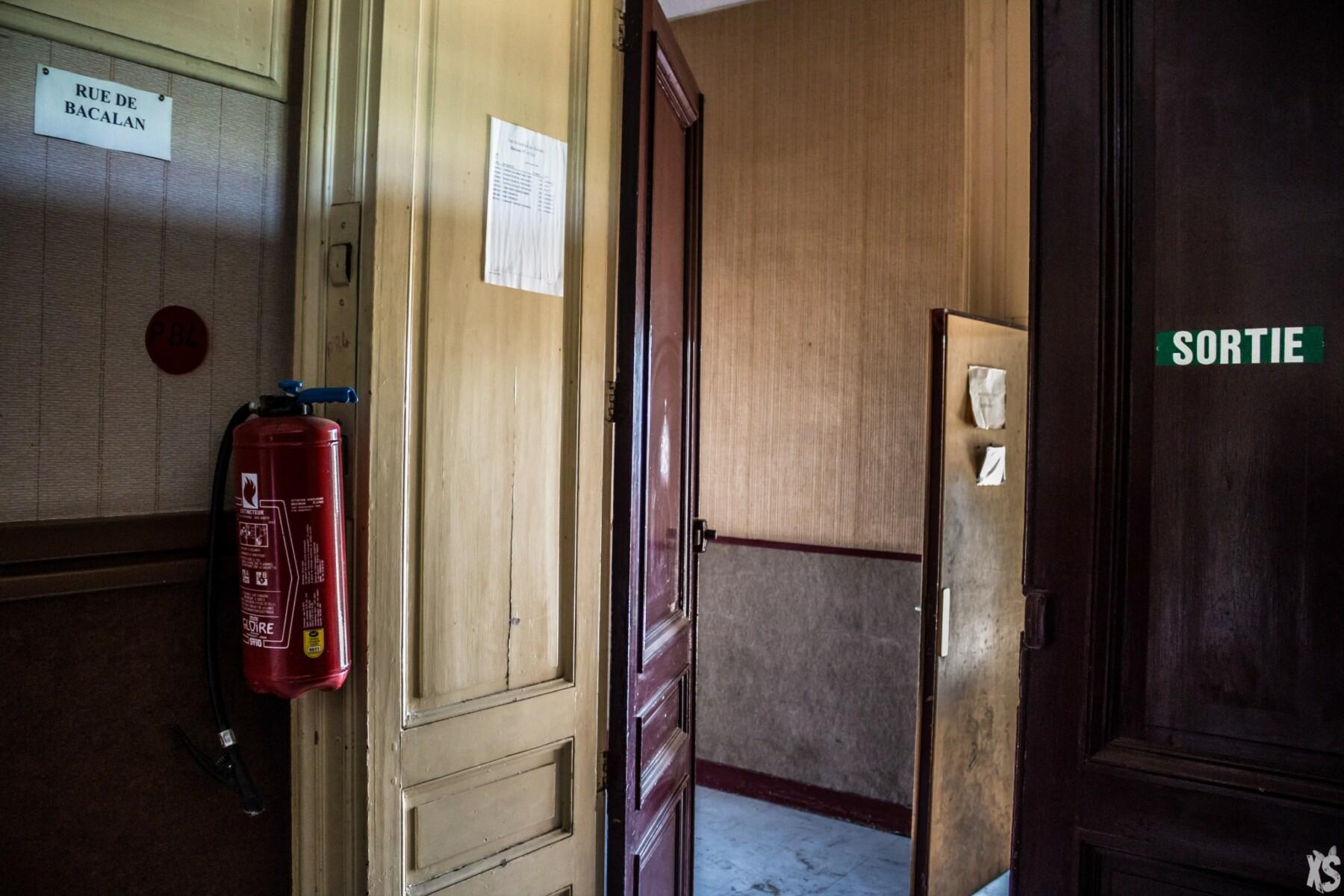 hotel-police-23