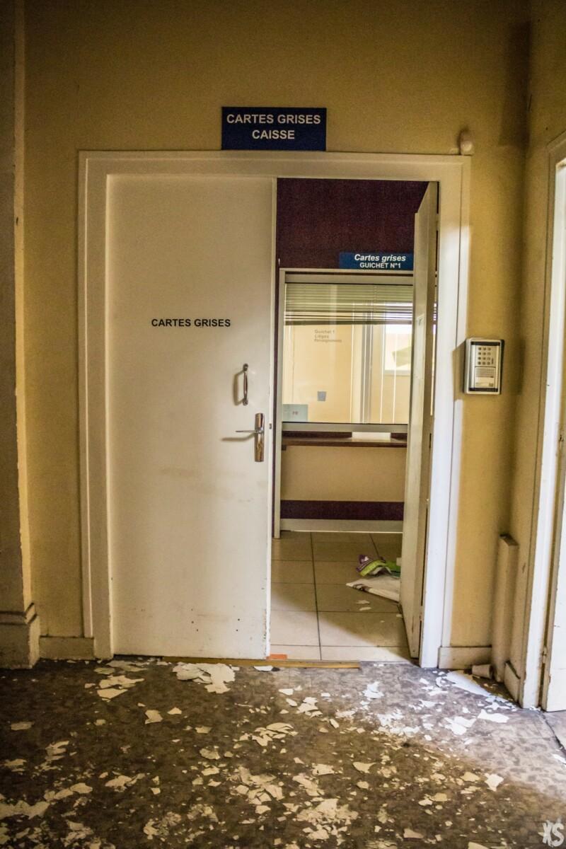 hotel-police-9