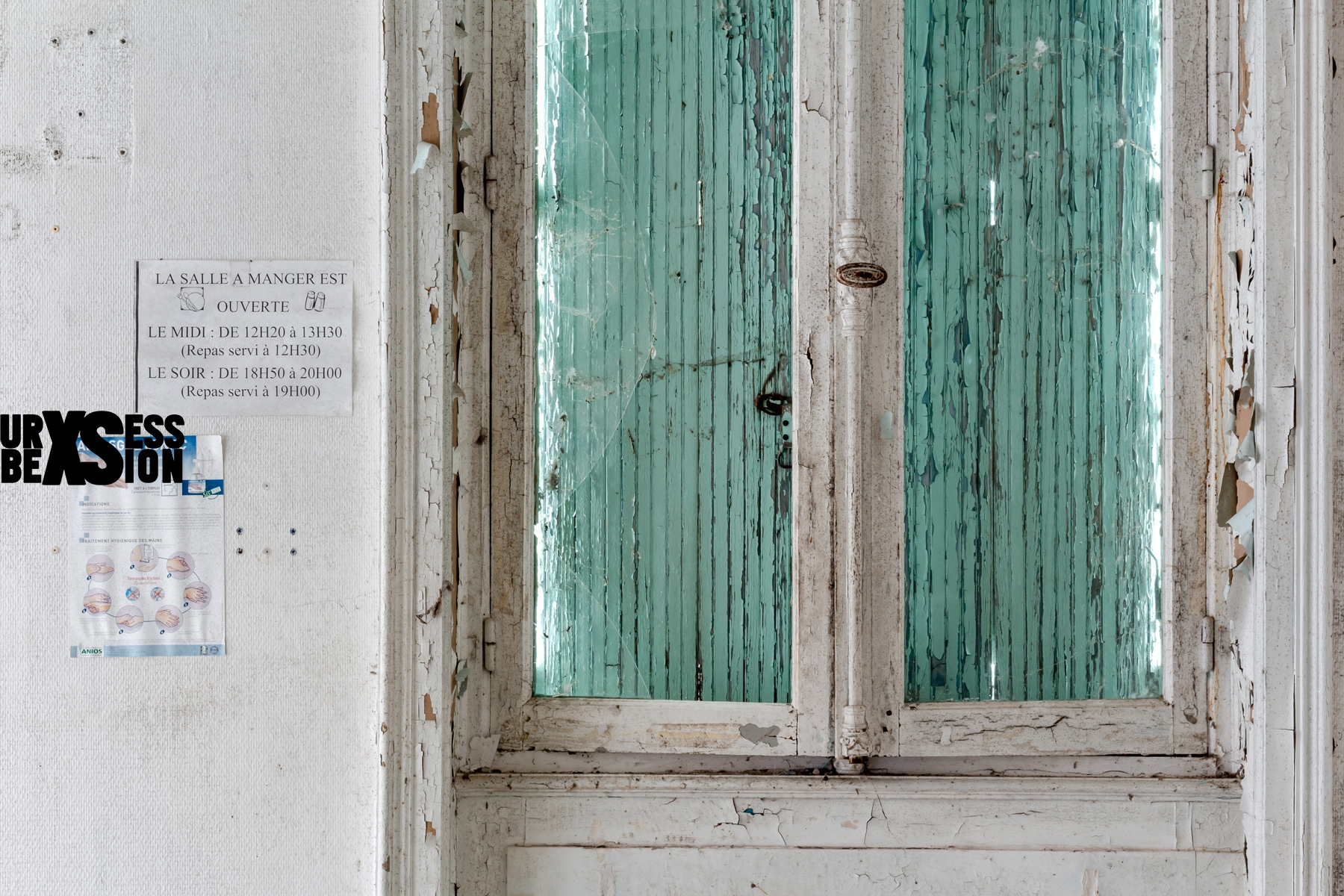 clinique-emma-oliver-14
