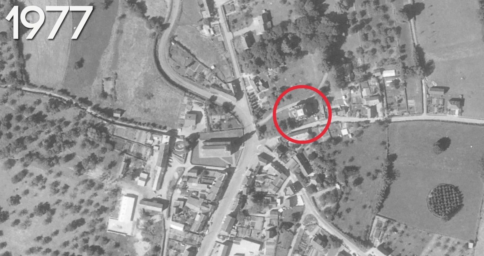 chateau-samsonova-map-1977
