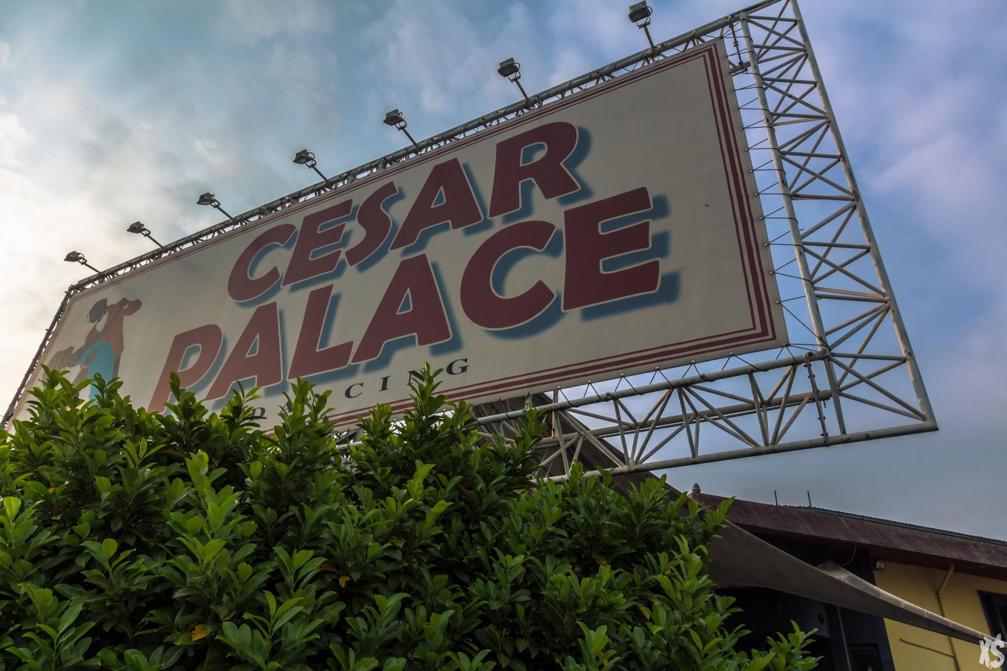 discotheque-cesar-palace-1