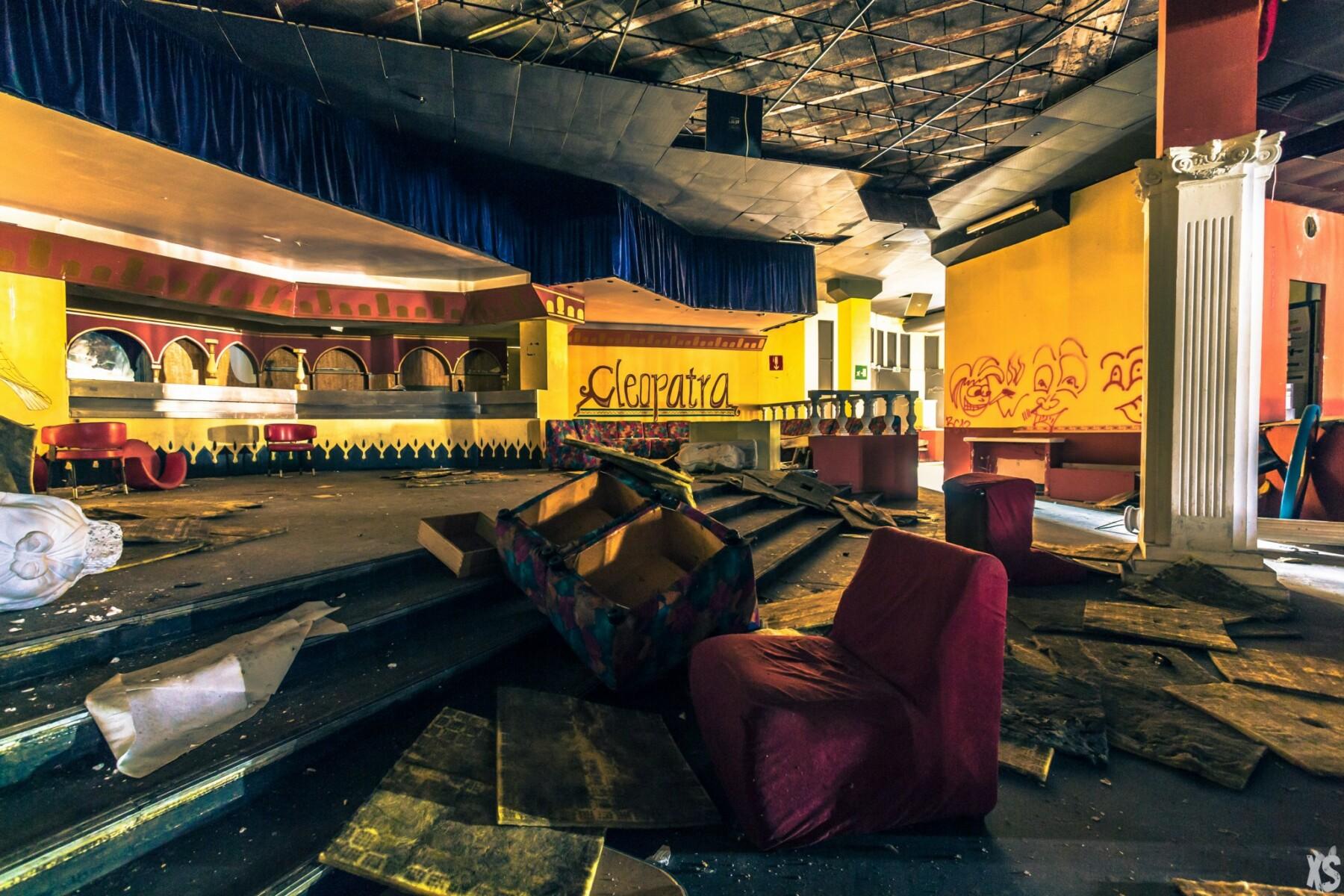 discotheque-cesar-palace-10