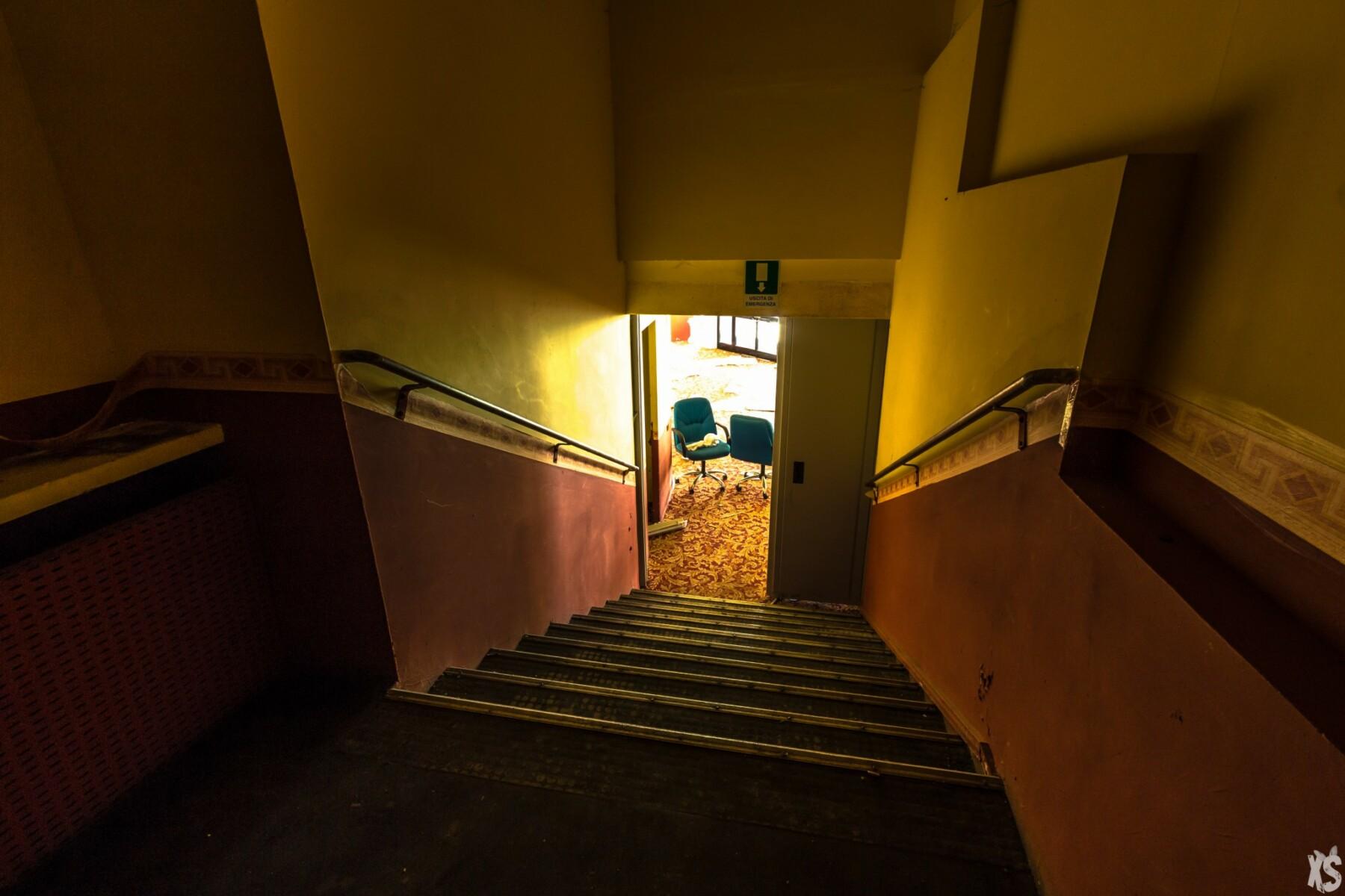 discotheque-cesar-palace-14