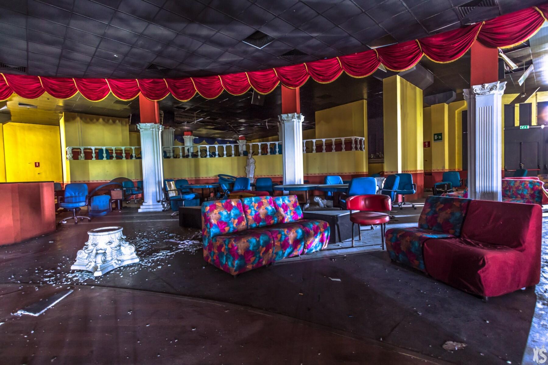 discotheque-cesar-palace-15