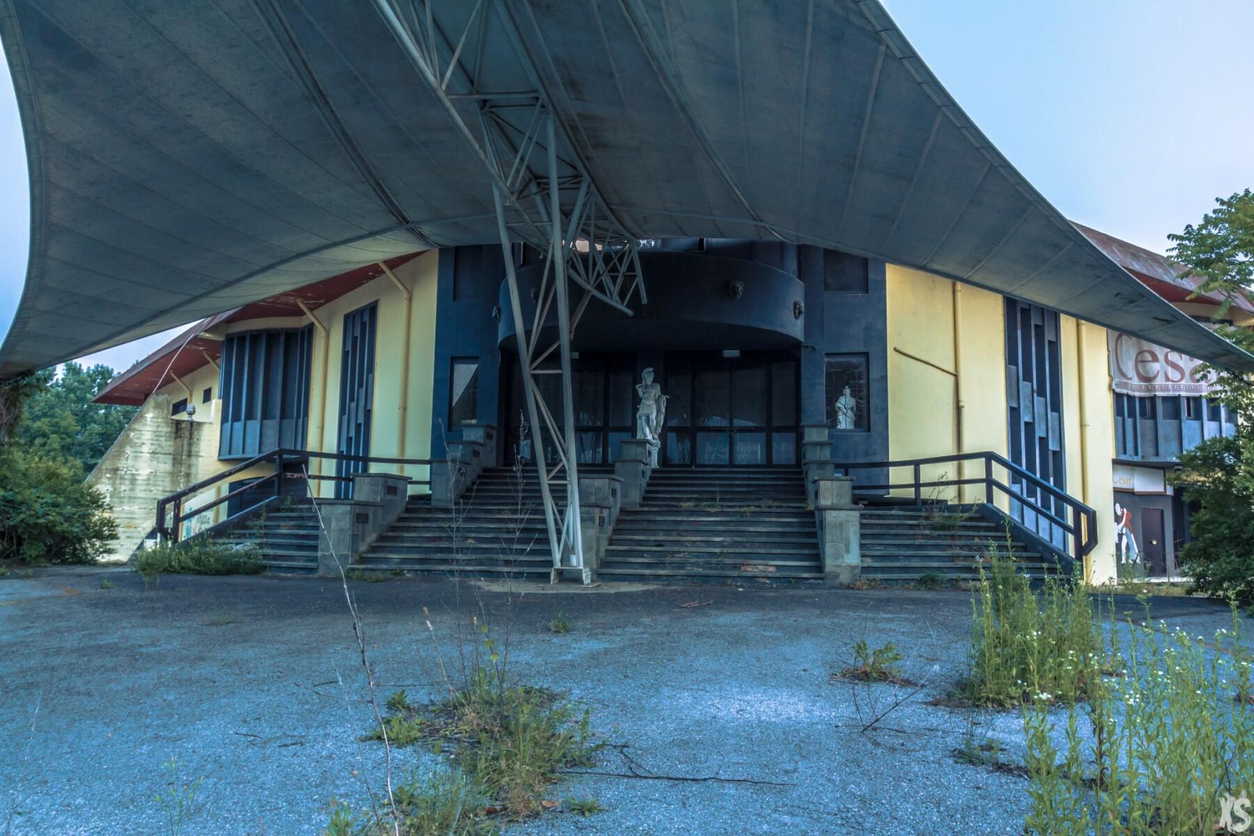 discotheque-cesar-palace-3