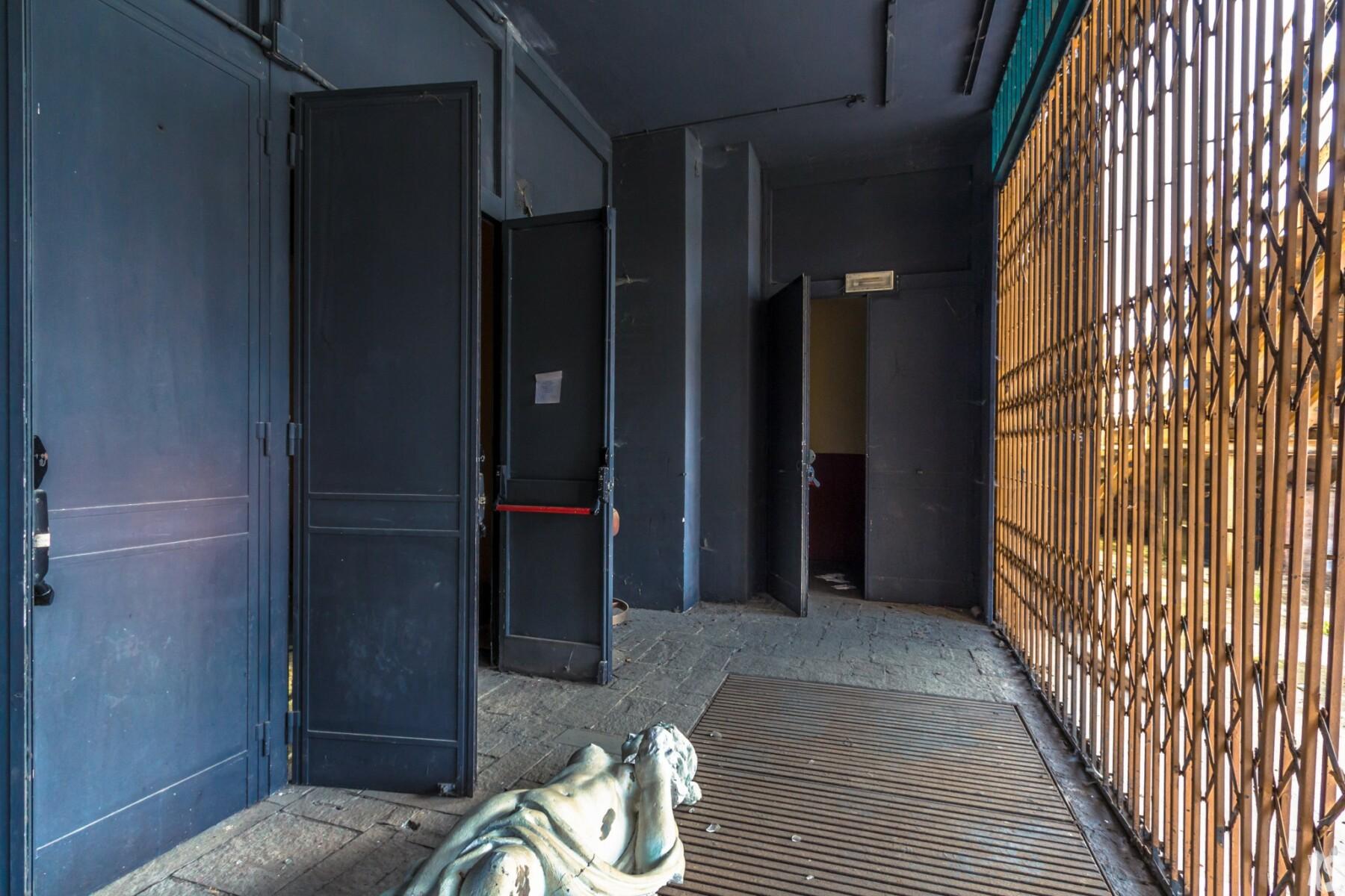discotheque-cesar-palace-5