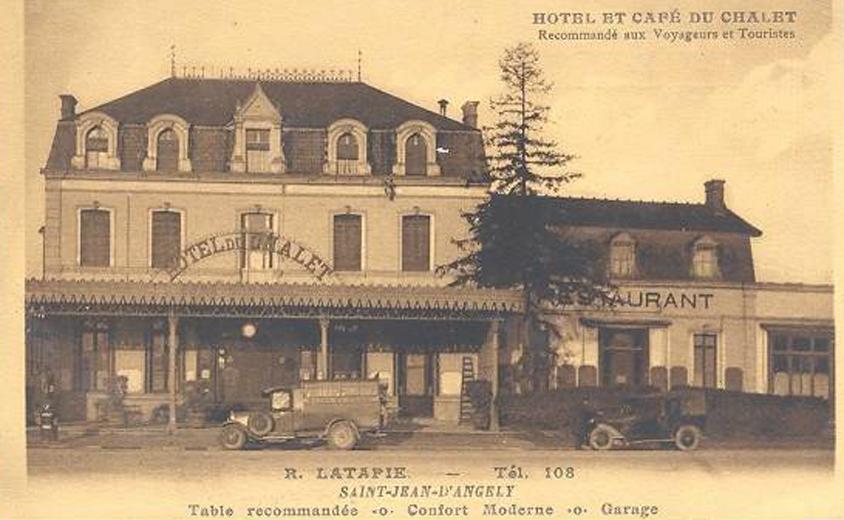 hotel-du-chalet-saint-jean-dangely-archive-4