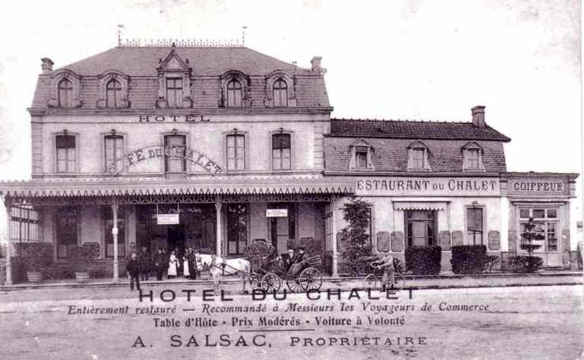 hotel-du-chalet-saint-jean-dangely-archive-6
