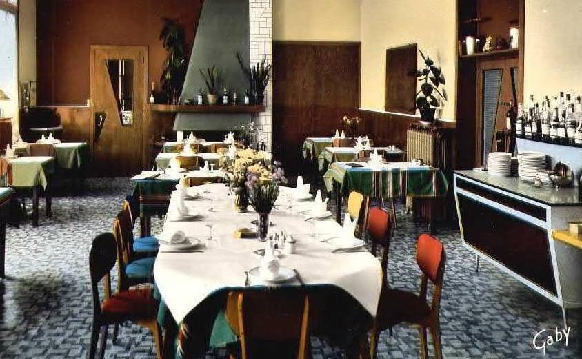 hotel-du-chalet-saint-jean-dangely-archive-7