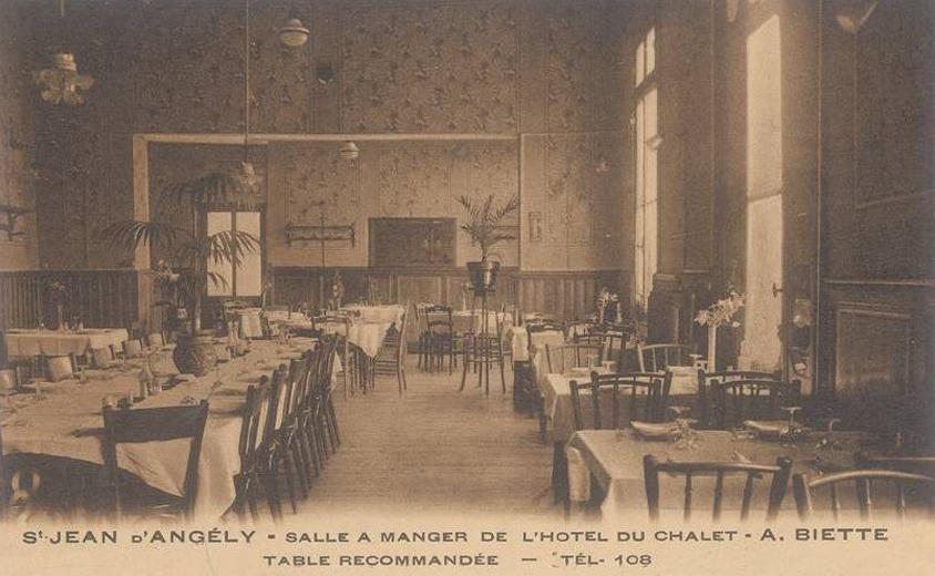 hotel-du-chalet-saint-jean-dangely-archive-8