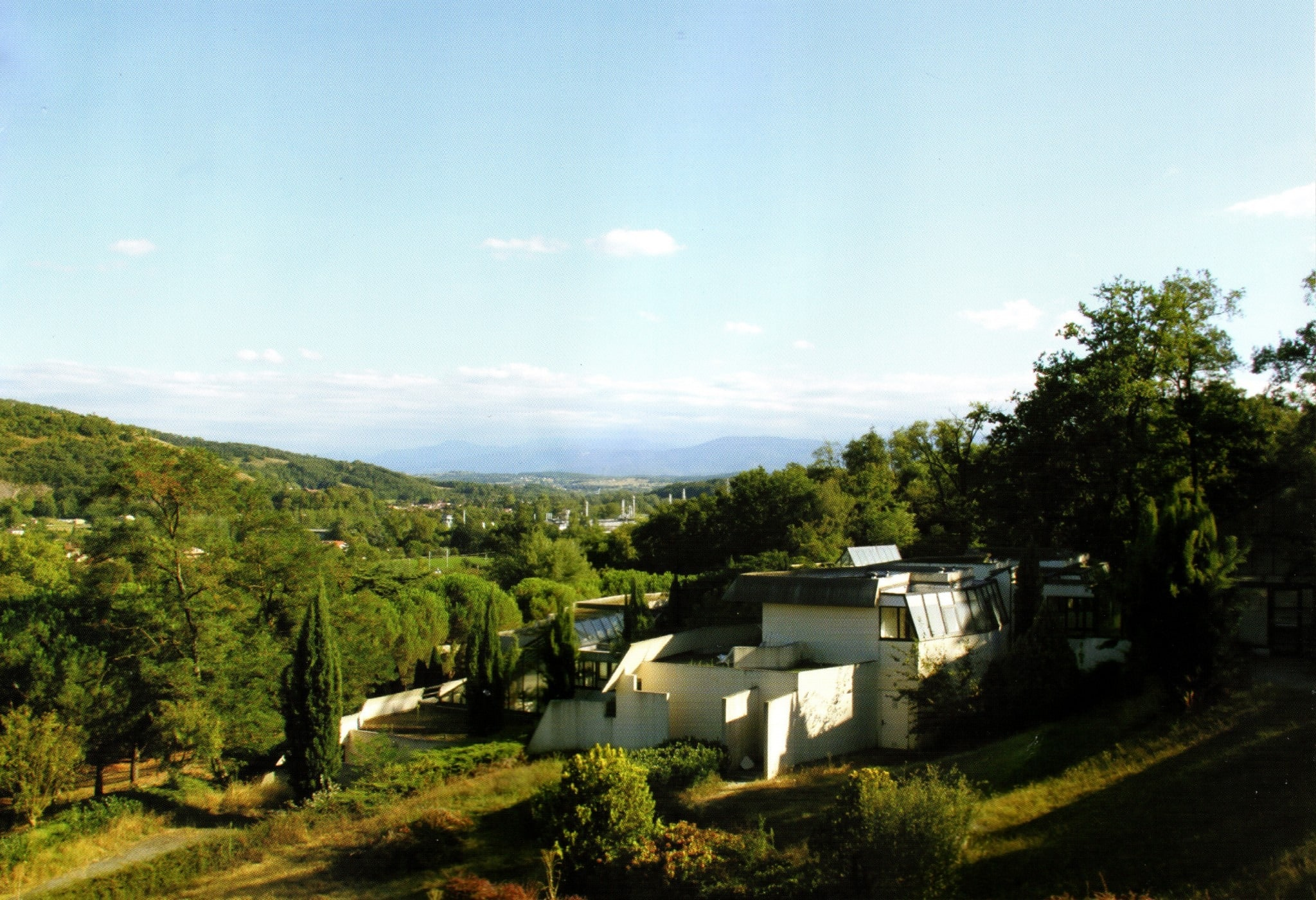 hotel-panoramique-before-a3