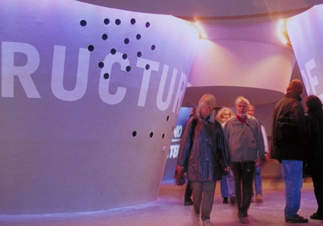 the-dutch-pavilion-before11