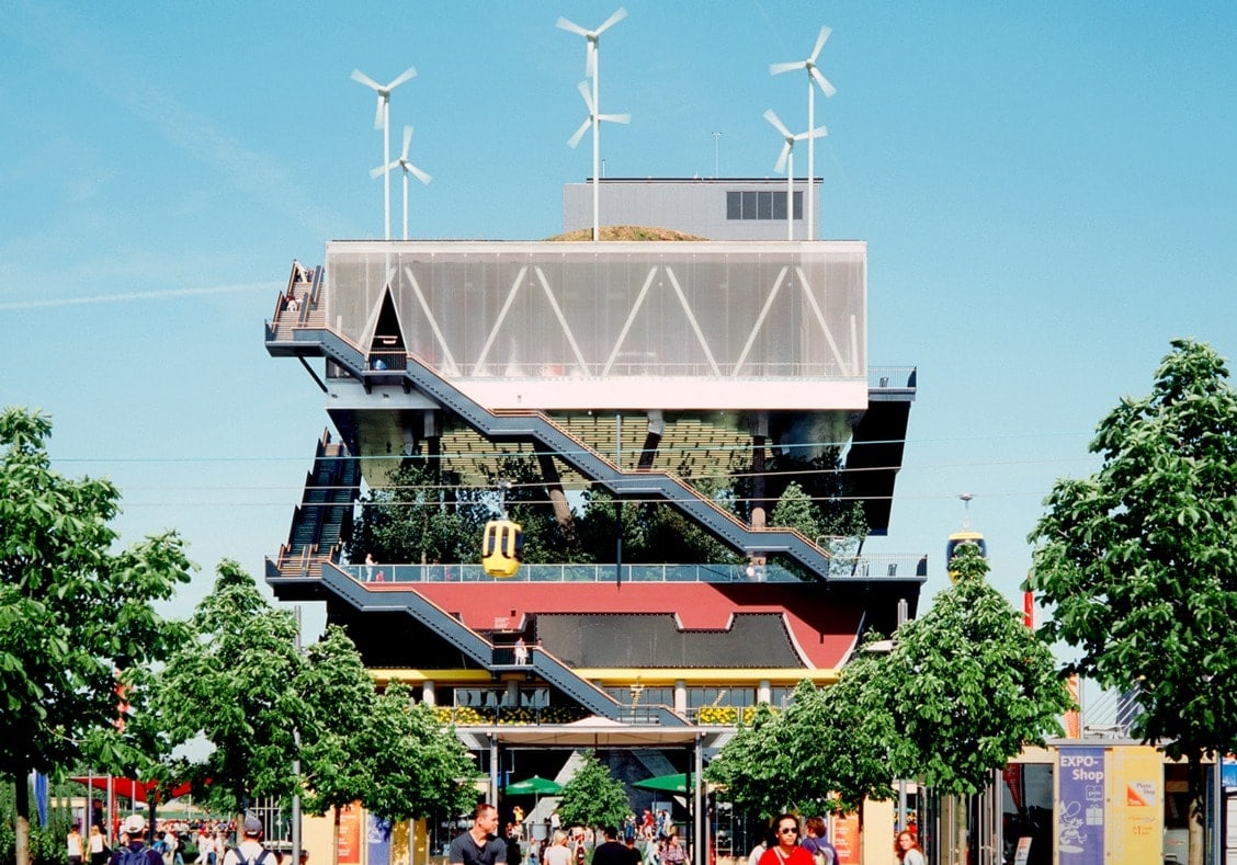 the-dutch-pavilion-before8