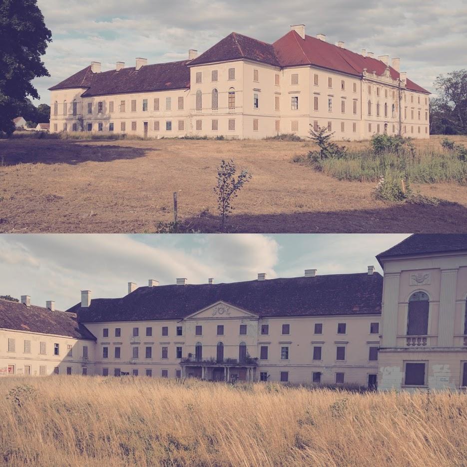 chateau-abandonne-autriche