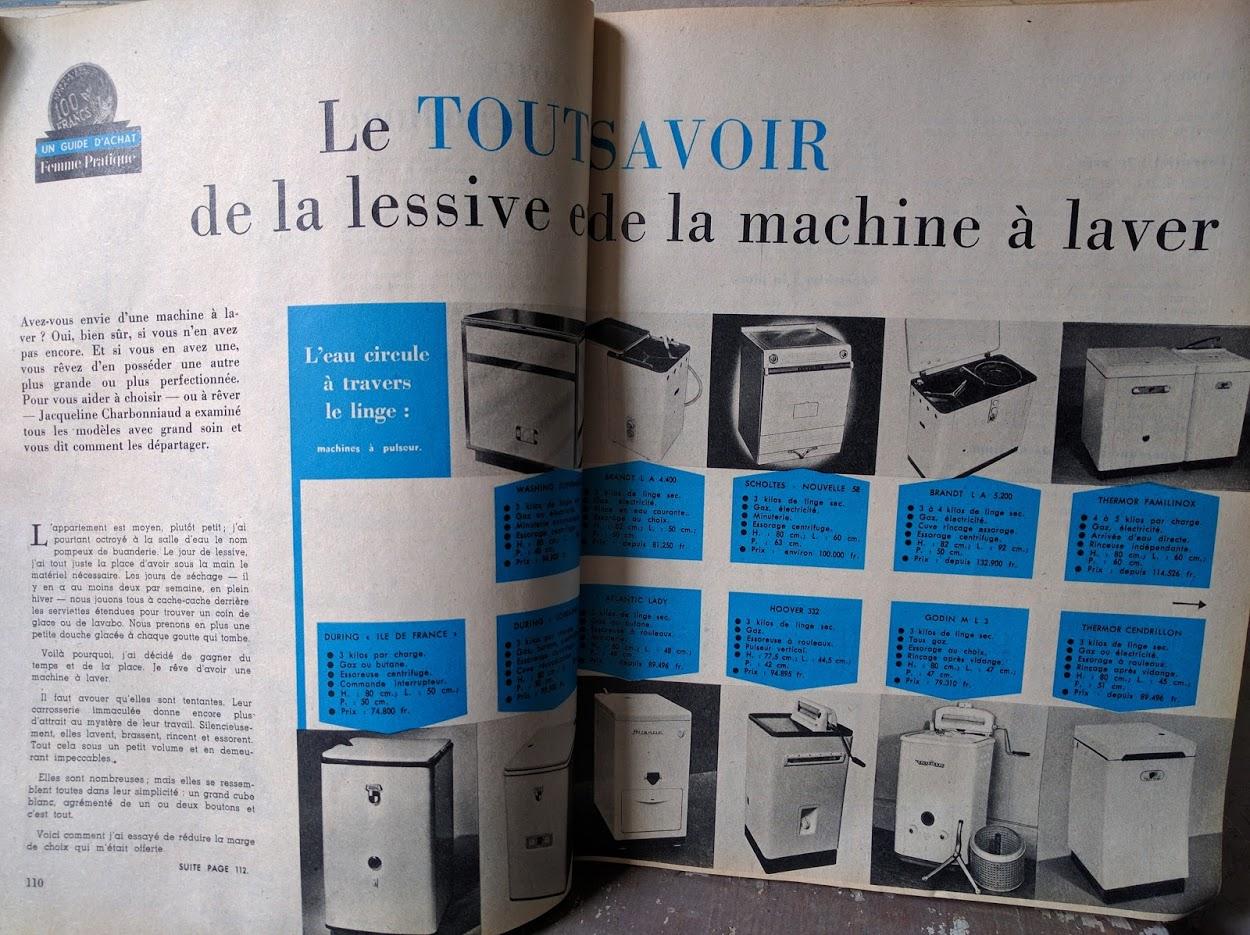 machine-laver