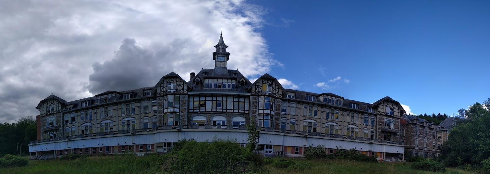 sanatorium-basil-3