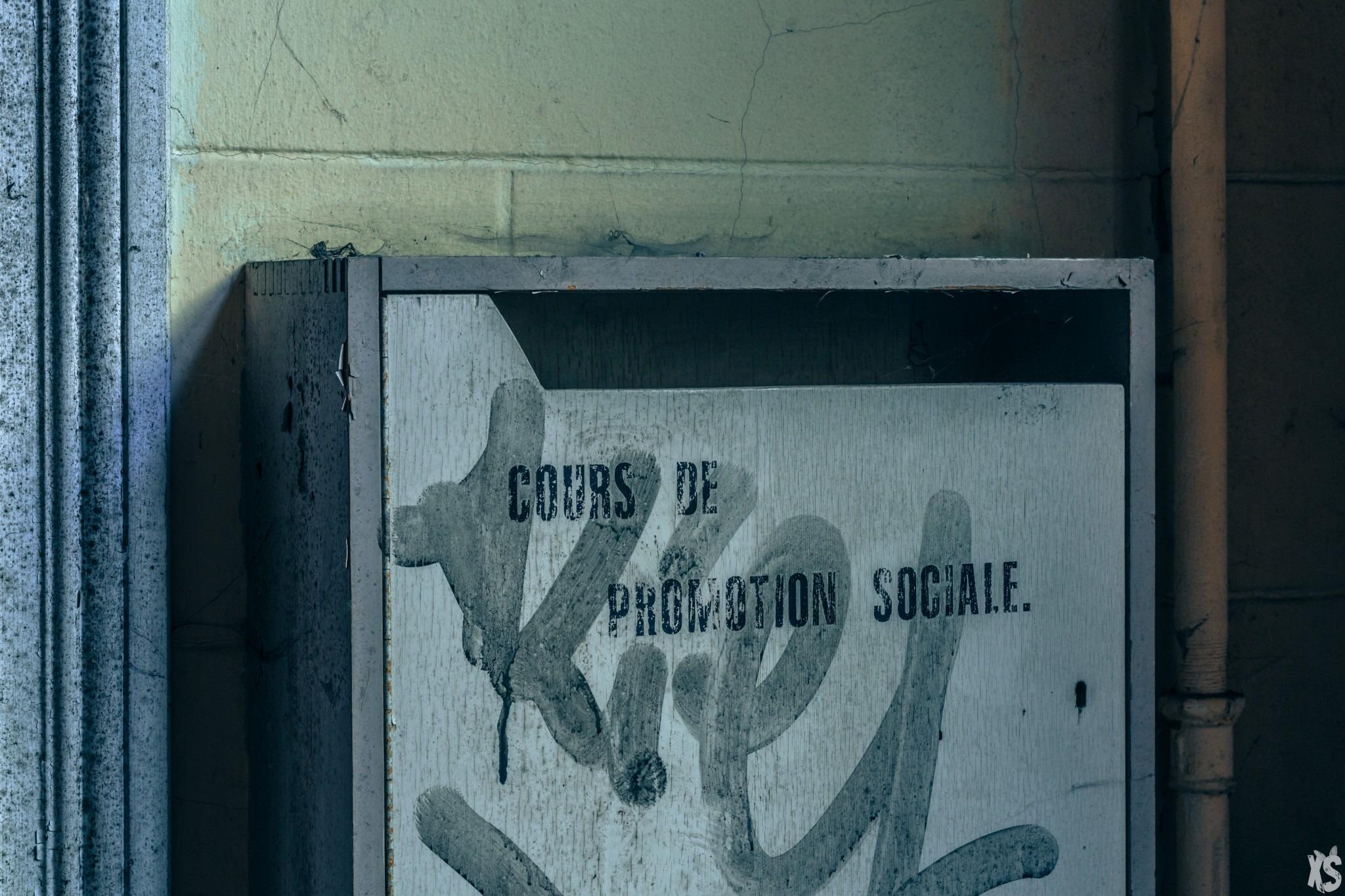 ecole-remy-lecrenier-13