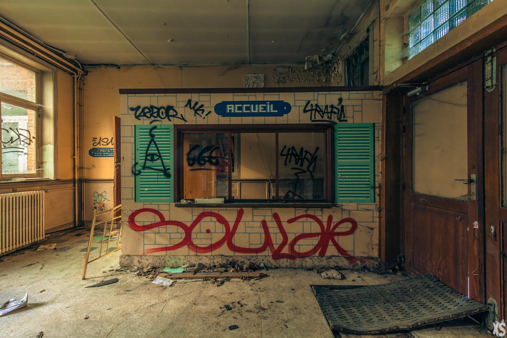 ecole-remy-lecrenier-7