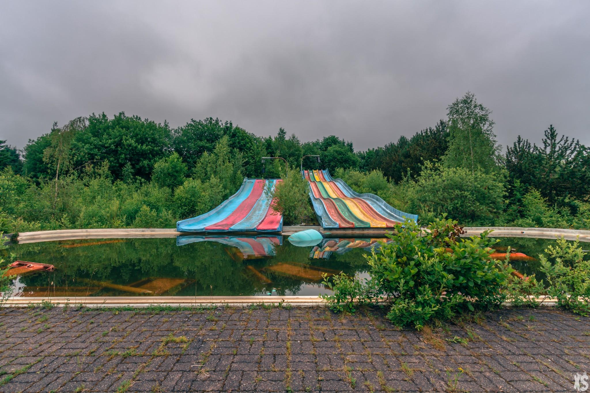 parc-aquatique-wayne-lo-1