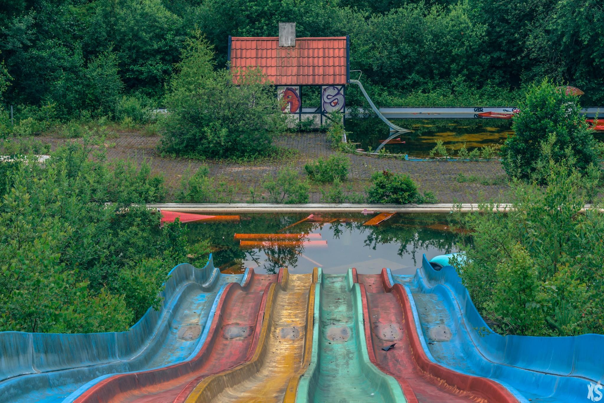 parc-aquatique-wayne-lo-16