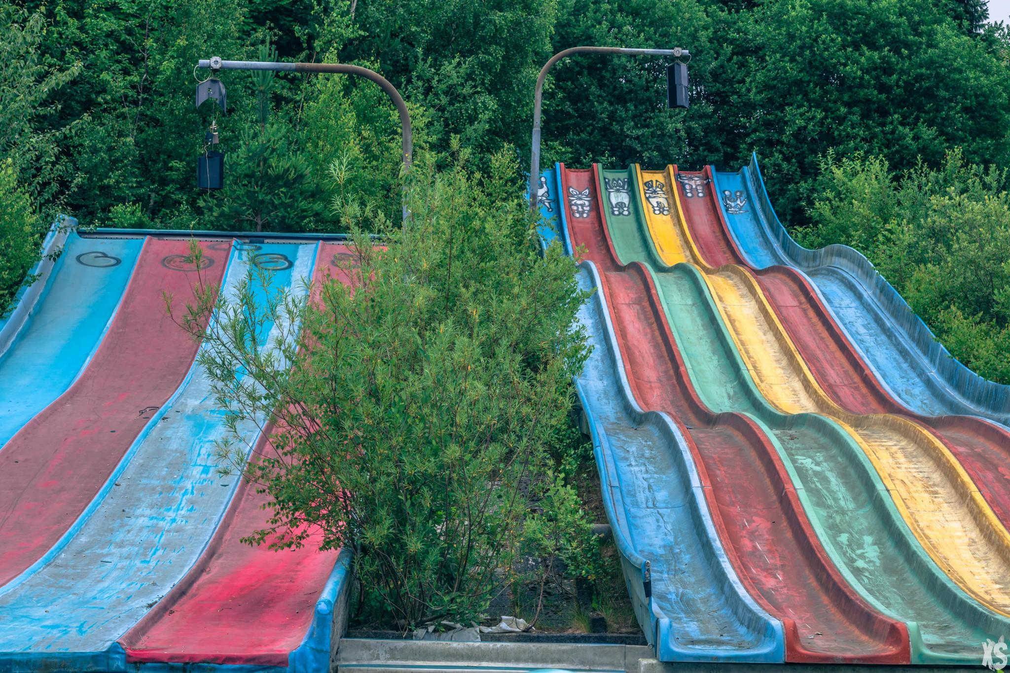 parc-aquatique-wayne-lo-17