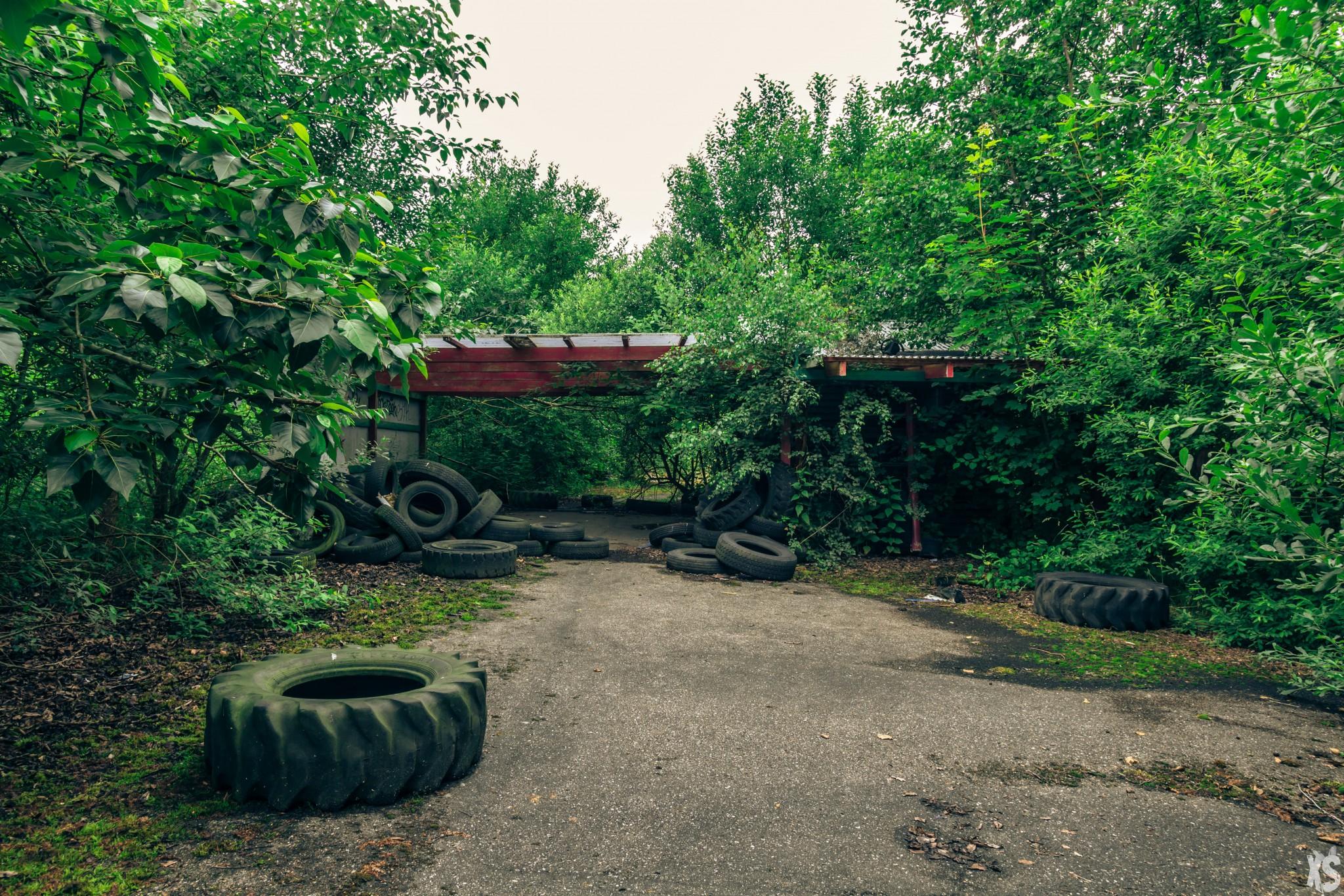 parc-aquatique-wayne-lo-26