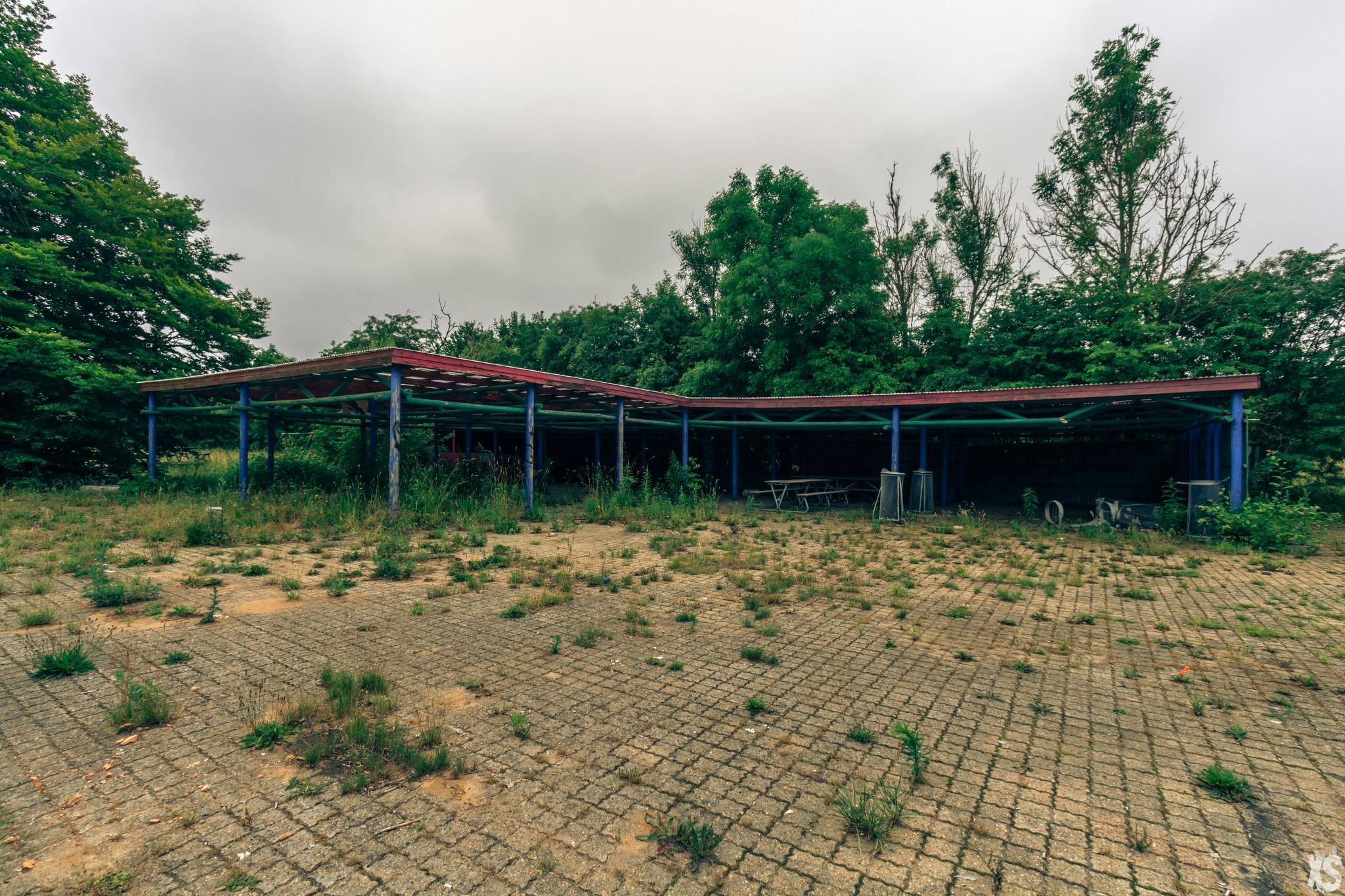 parc-aquatique-wayne-lo-32
