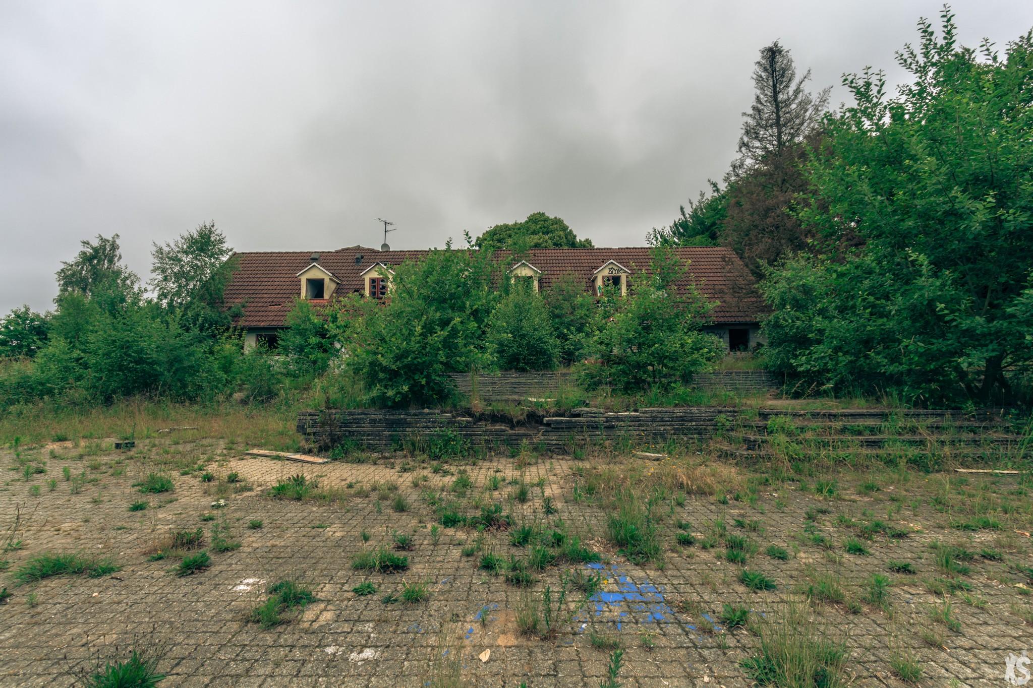 parc-aquatique-wayne-lo-33