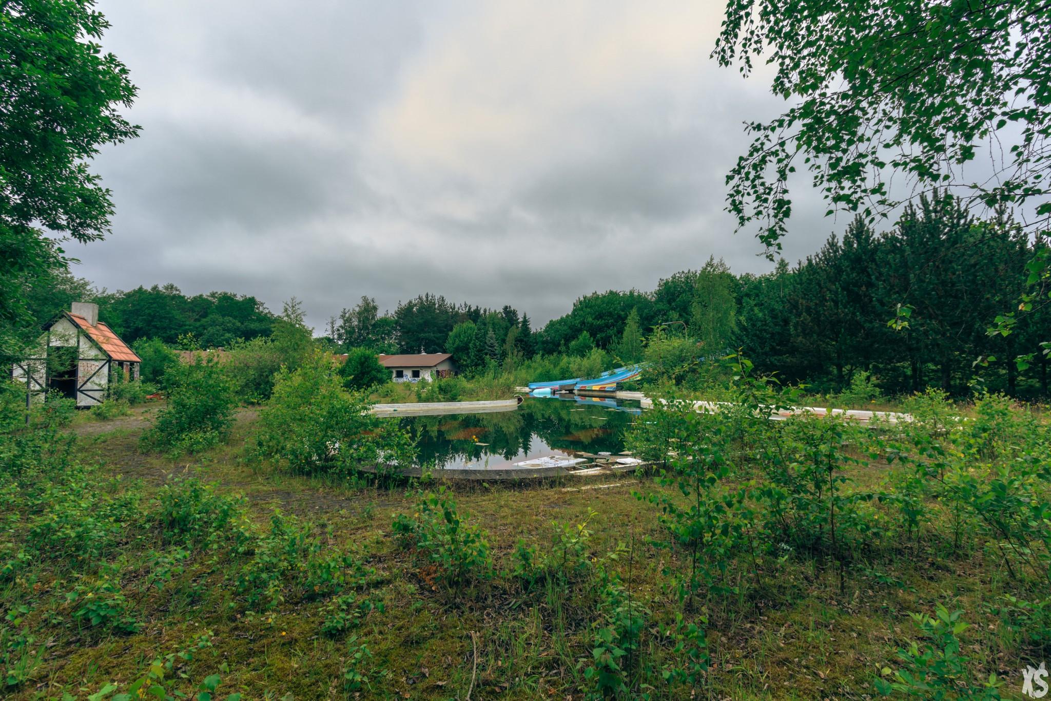 parc-aquatique-wayne-lo-34