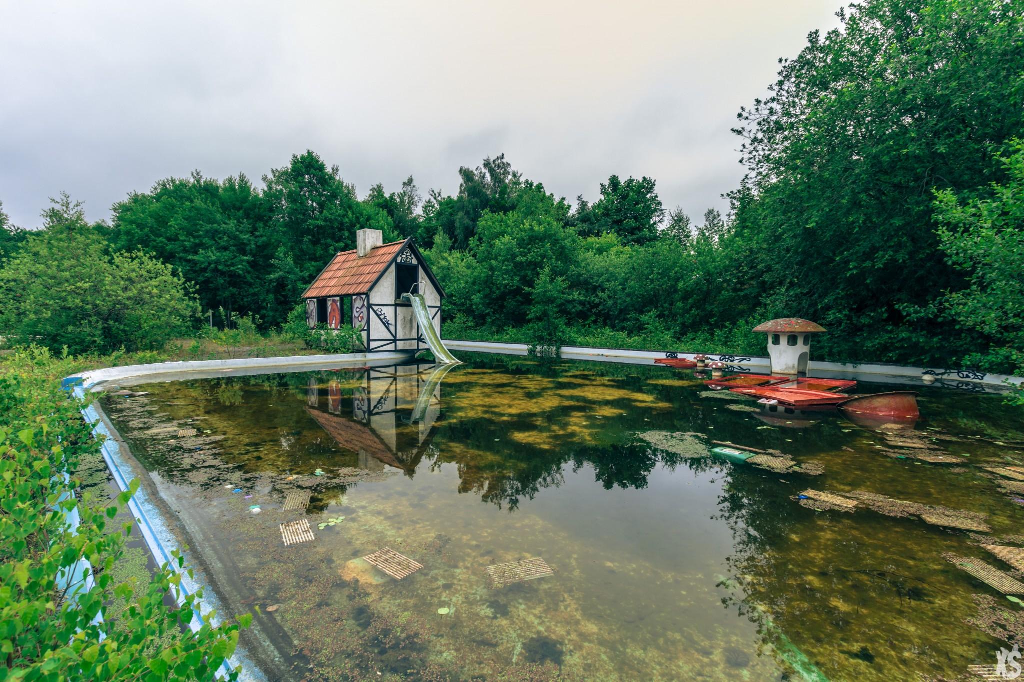 parc-aquatique-wayne-lo-35