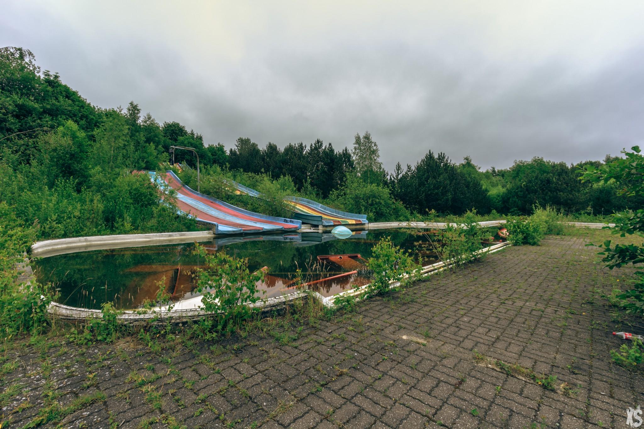 parc-aquatique-wayne-lo-4