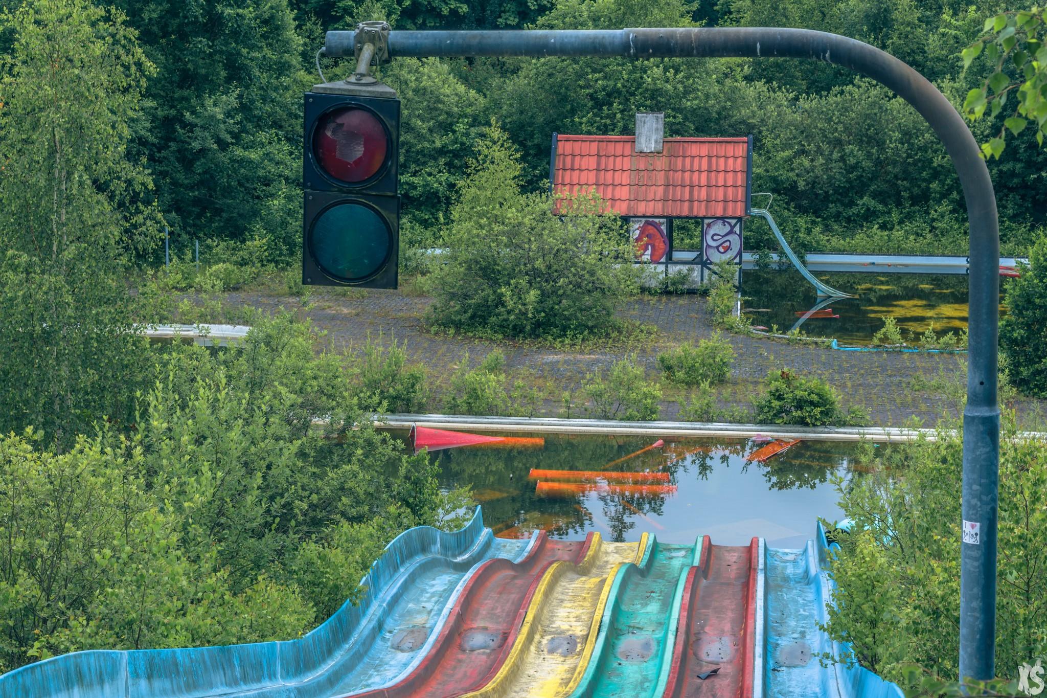 parc-aquatique-wayne-lo-8