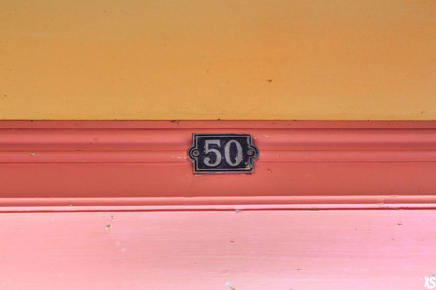Hôtel abandonné en Autriche | urbexsession.com/hotel-susanna-cox | Urbex Autriche