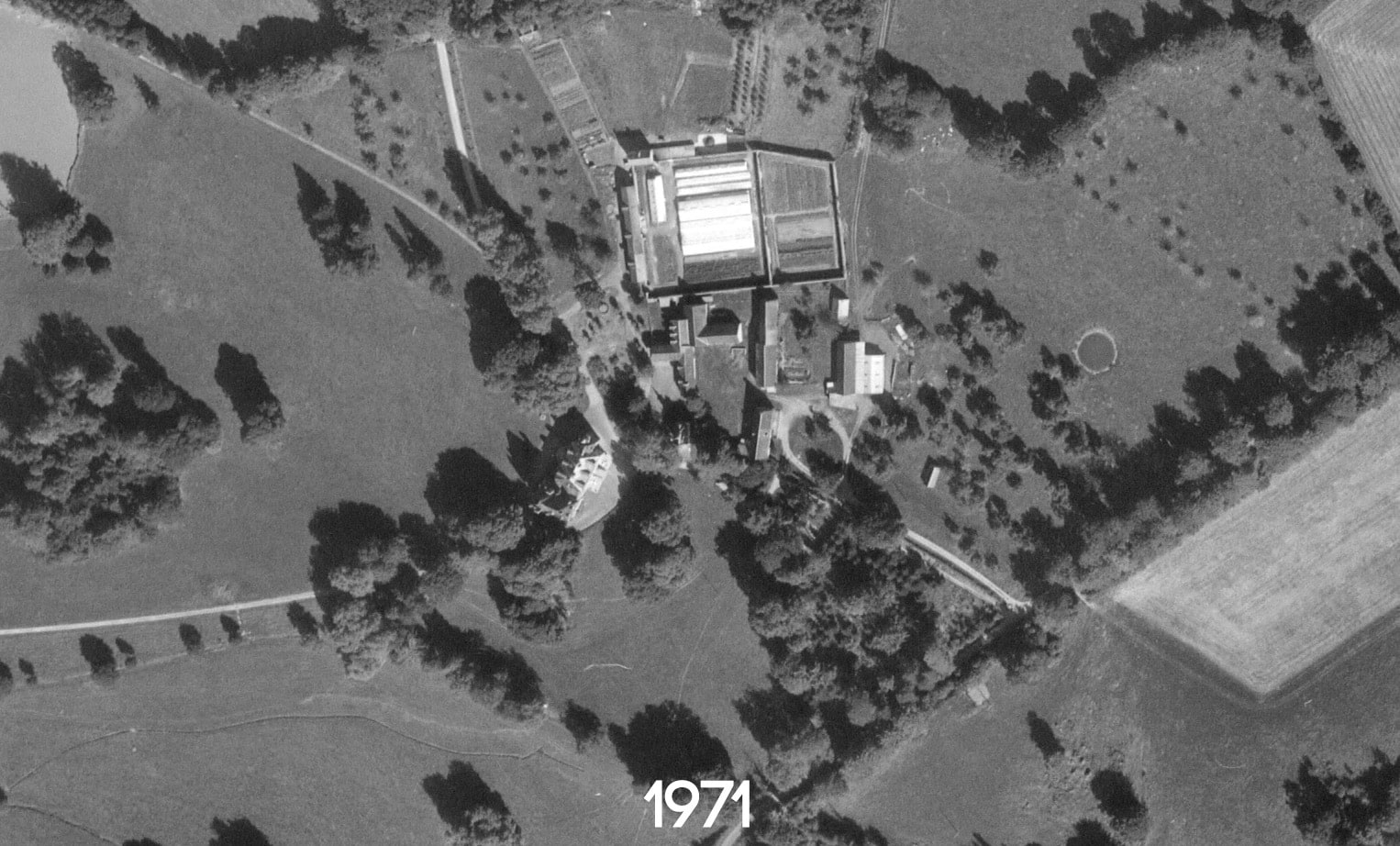 Château abandonné en France | urbexsession.com/chateau-marko-bey | Urbex France