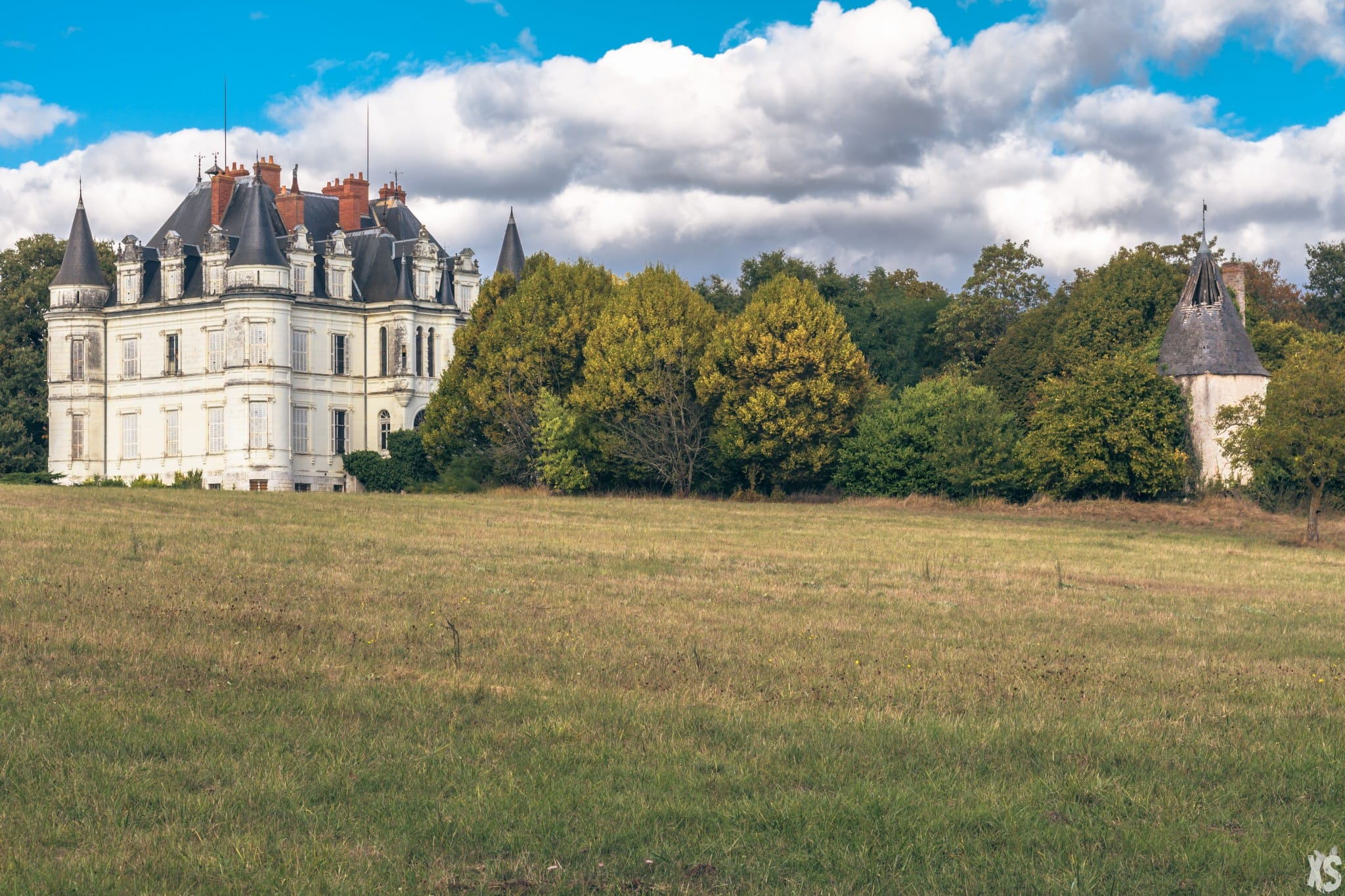 chateau-rodney-alcala-1