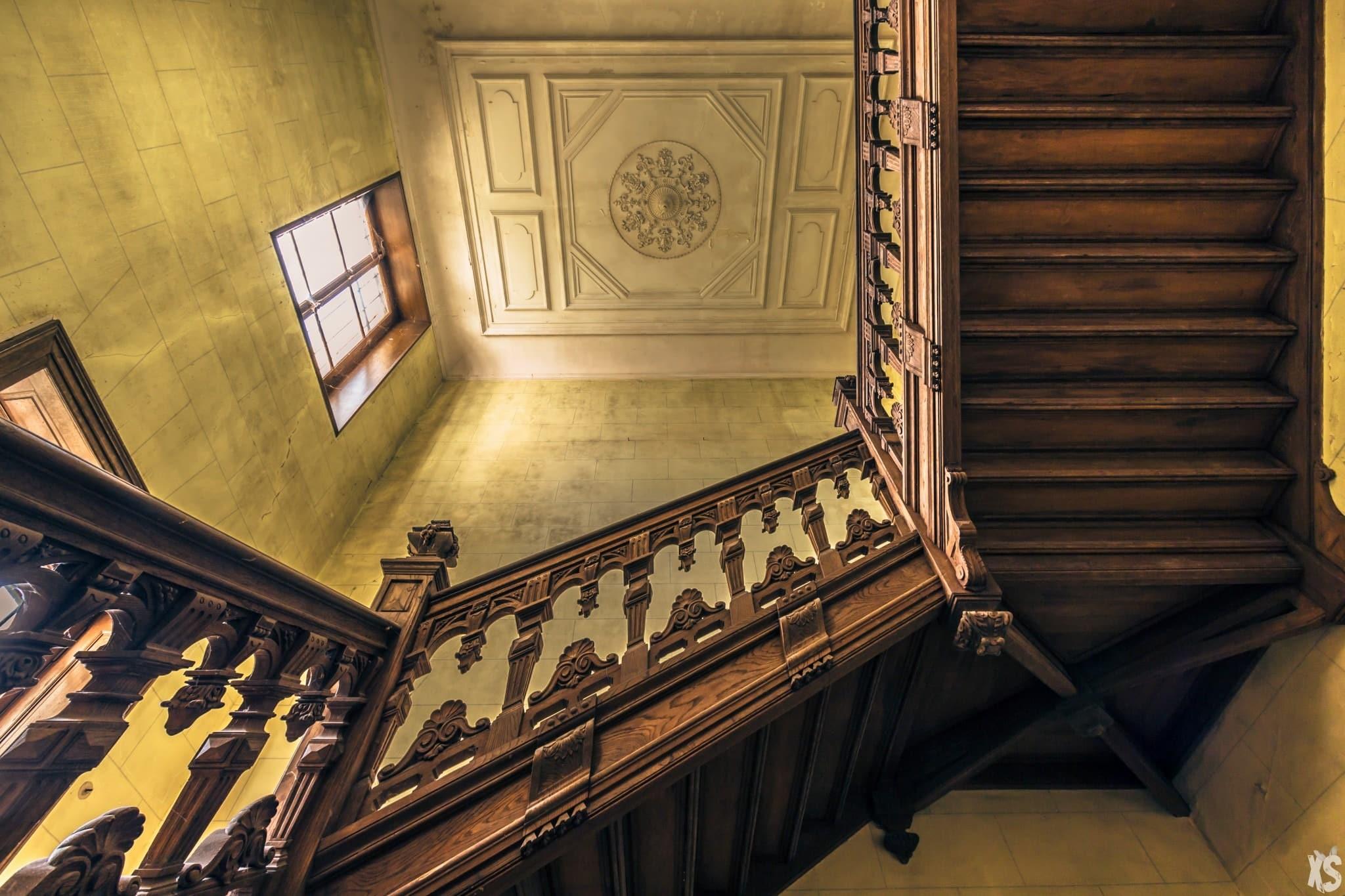 chateau-rodney-alcala-14