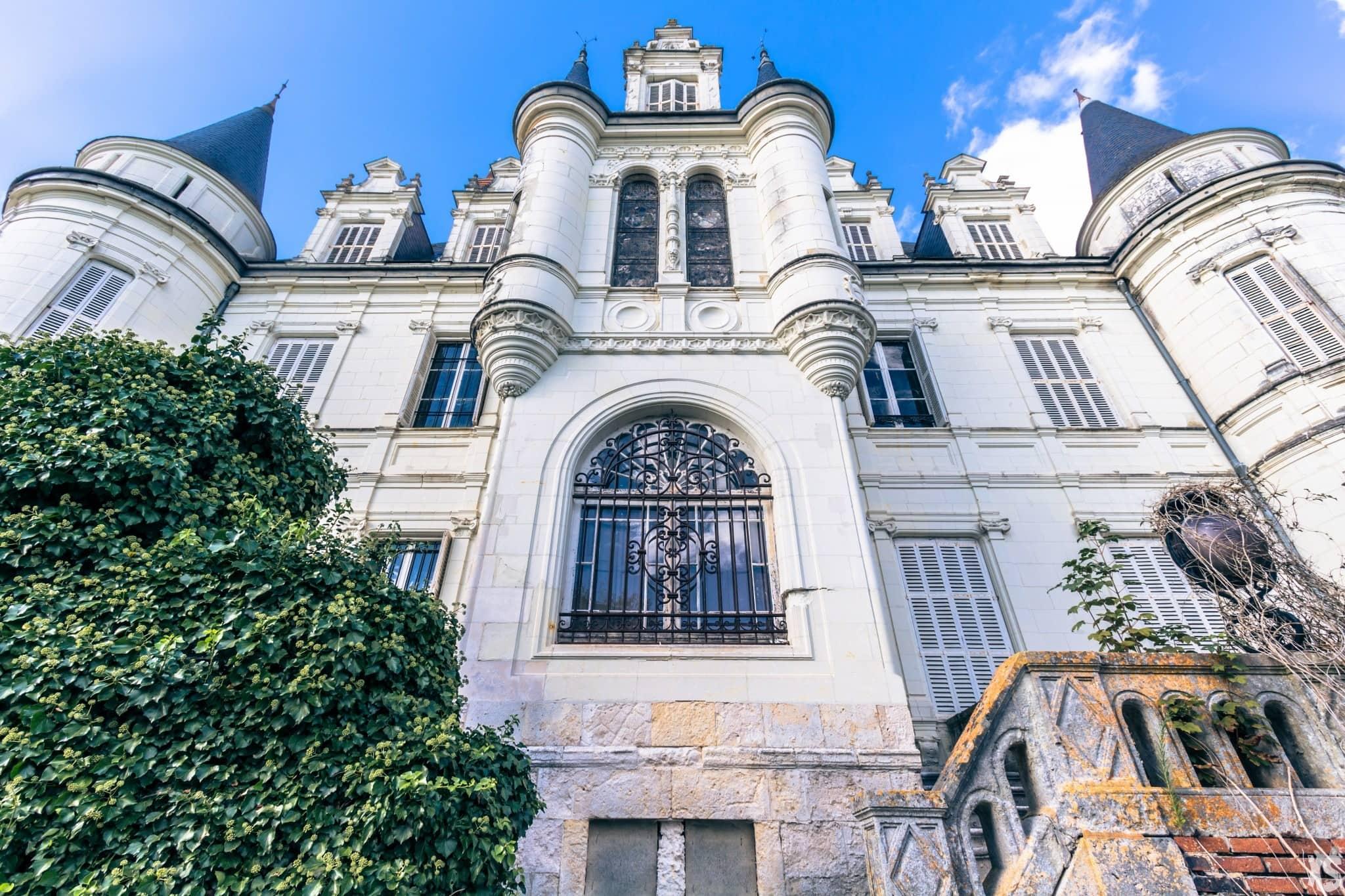 chateau-rodney-alcala-2