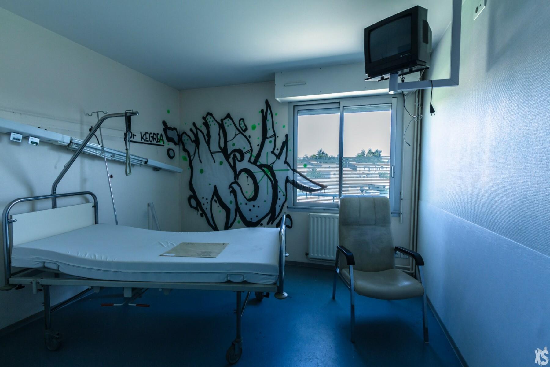 clinique-deon-vann-11