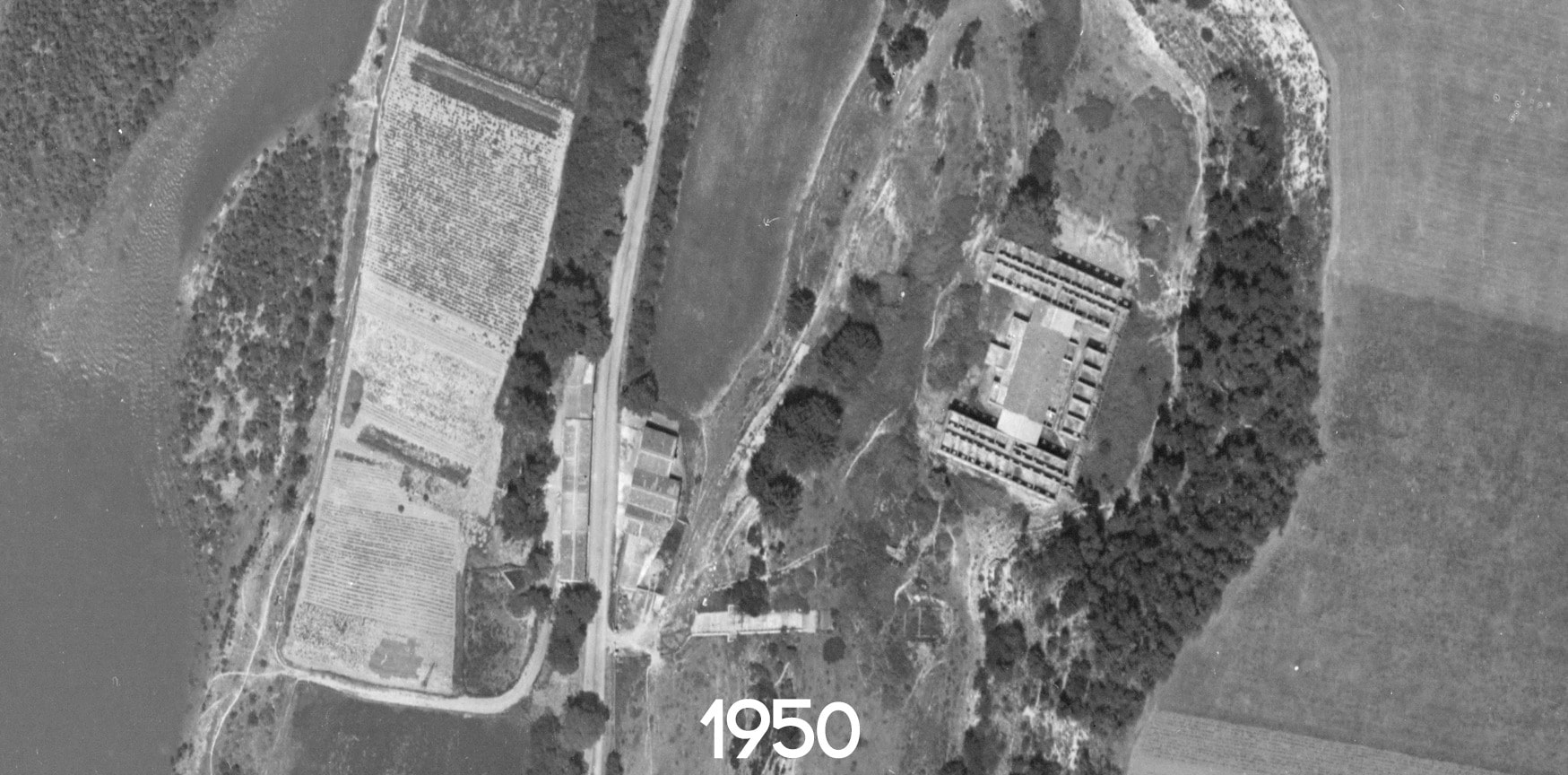 maison-de-retraite-de-wysteria-map1950