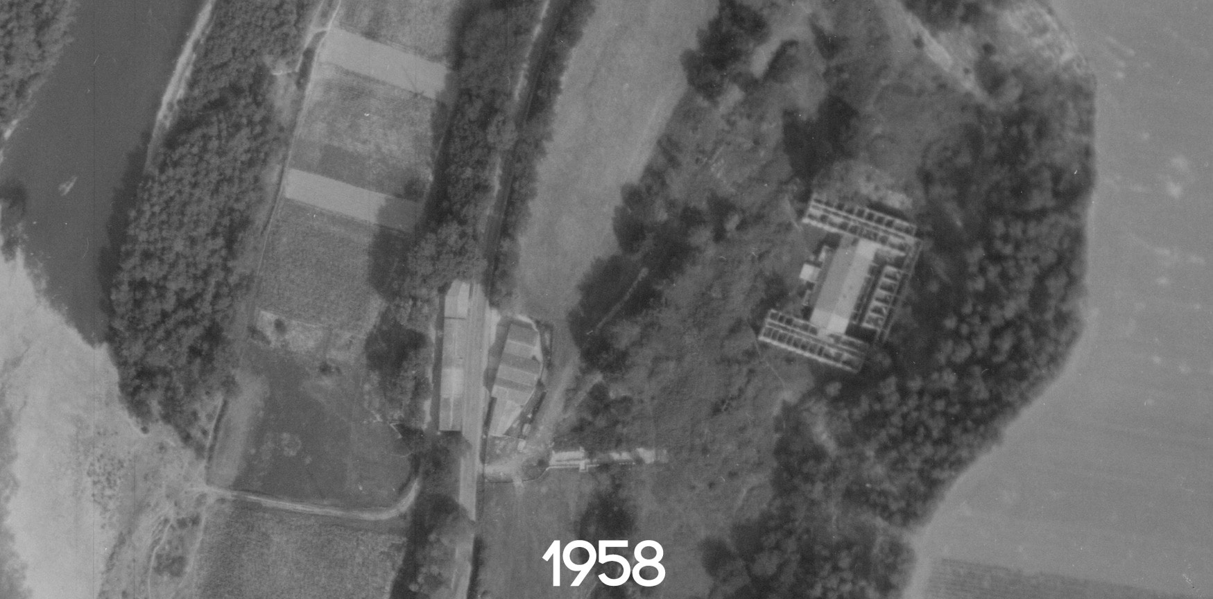 maison-de-retraite-de-wysteria-map1958